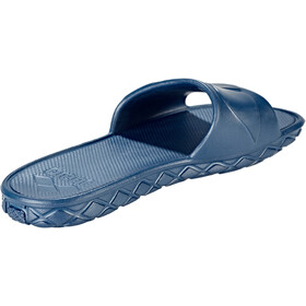 arena Waterlight Sandals Kinder navy